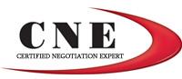 cne-certified