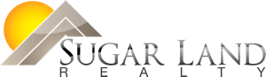 Sugar Land Realty